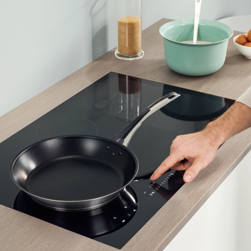 Kitchen Accessory Shop: Accessories & Consumables Favorable Buying At